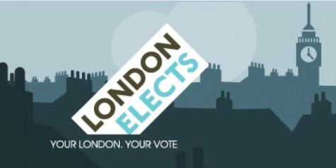 181226-LONDON-ELECTS