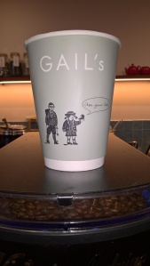 181231 GAIL'S SUSTAINABLE CUP