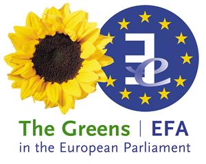 190429 EU GREEN Logo_greens-efa