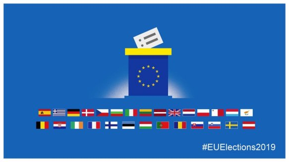 190523 EU COMMISSION ELECT LOGO D7An3TuWkAAXfMG