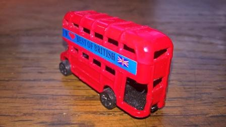 180801 TOY LONDON BUS 4