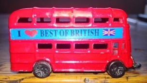 180801 TOY LONDON BUS 7